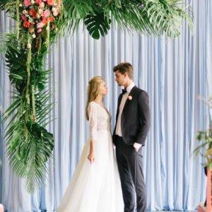 wedding-blue-white