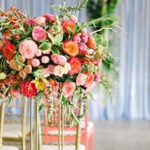 wedding-flowers-blue