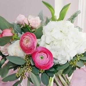 Boukates-flowers-reunion