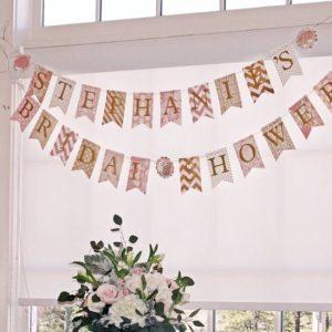 bridal-shower-banner