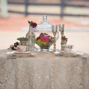 wedding-sweetheart-Table