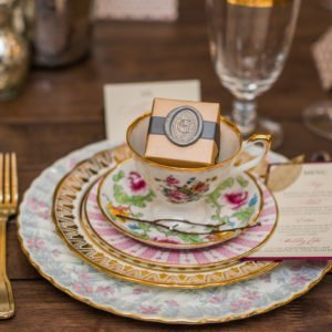 wedding-placesetting-luxury