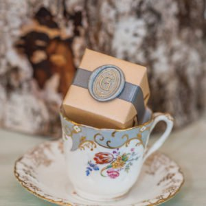 Wedding-favors-luxury