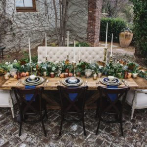 wedding-table-summerour