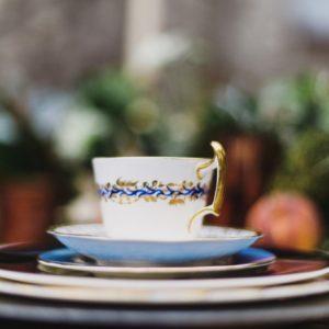 Wedding-tabletop-Gold-navy