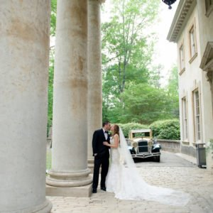 swan-house-wedding