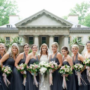bridal-party-atlanta
