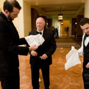 grooms-gifts-atlanta