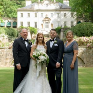 Swan-house-bridal