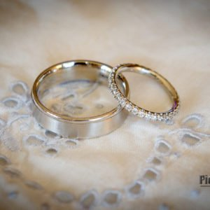 wedding-rings-atlanta