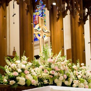 wedding-flowers-atlanta