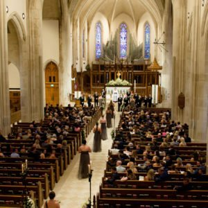 cathedral-atlanta-wedding
