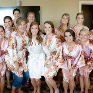 bridal-party-atlanta