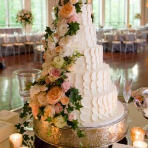 wedding-cake-atlanta