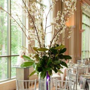 floral-wedding-spring