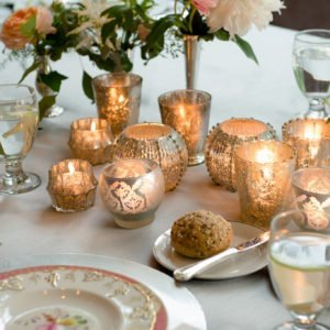 wedding-table-gold