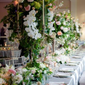 head-table-wedding