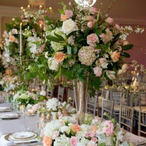 head-table-pink
