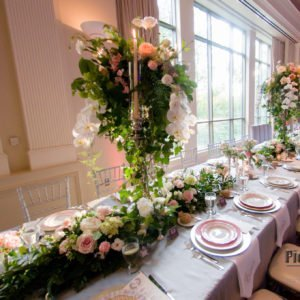wedding-table-atlanta