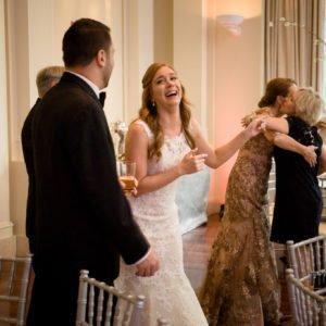 bride-groom-atlanta