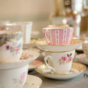 teacups-stacked-wedding