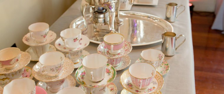 gourmet-coffee-station-wedding