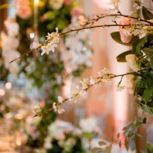 wedding=flowers-atlanta