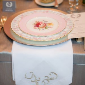 pink-white-plates
