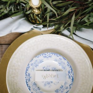 BHLDN-wedding-table