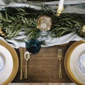wedding-table-BHLDN