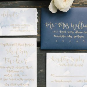wedding-paper-navy