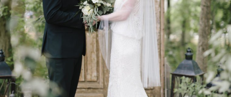 BHLDN-wedding-georgia