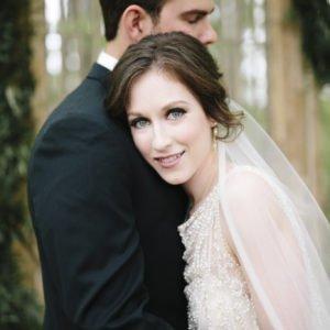 BHLDN-wedding-rustic