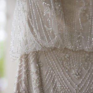 BHLDN-dress-details