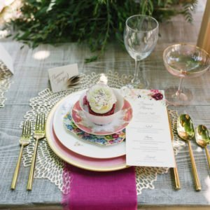 cupcake-teacup-table