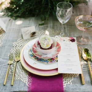 table-wedding-pink