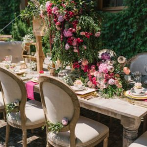 southern-entertaining-table
