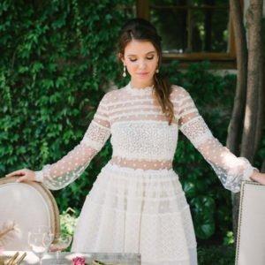 Bride-table-setting-luxury