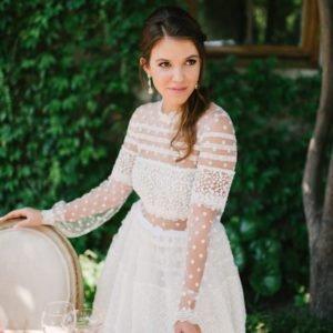 bride-table-summerour