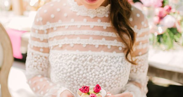 Bride-teacup-luxury-pink