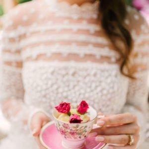 Tea-cup-luxury=pink