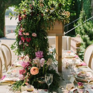 table-southern-entertaining
