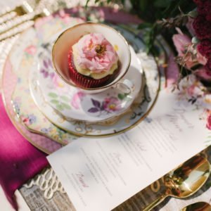 Luxury-fine-china