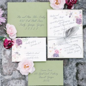 paper-green-pink