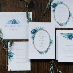 luxury-turquoise-paper