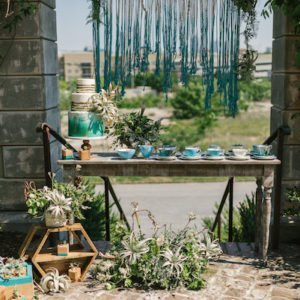 Macrame-bride-city