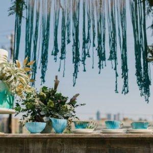 Macrame-turquoise-teacups