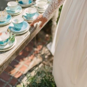 Turquoise-Teacup-Luxury