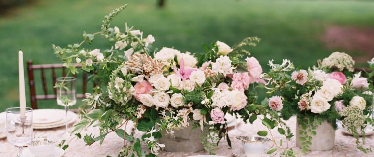 Old World,Parisian Bridal Inspiration