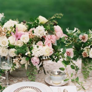 wedding-table-florals